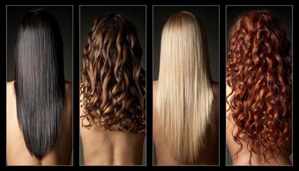 Желатин уход волос
