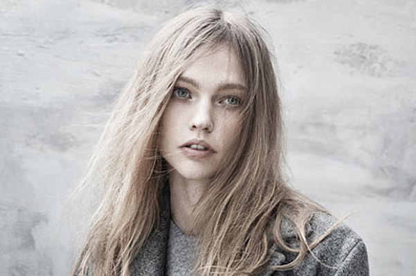 Уход за волосами sasha rose