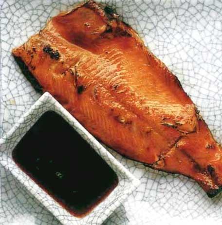 рецепты вторых блюд из мяса с фото простые и вкусные #7