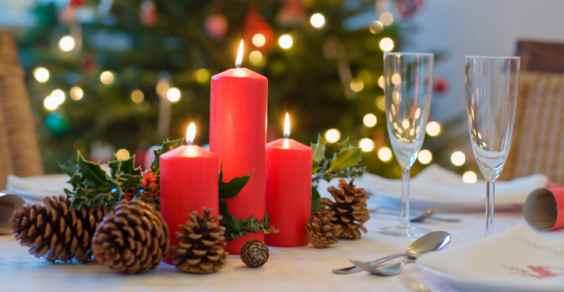 Праздничные рецепты новогодних салатов 2014 в год Лошади