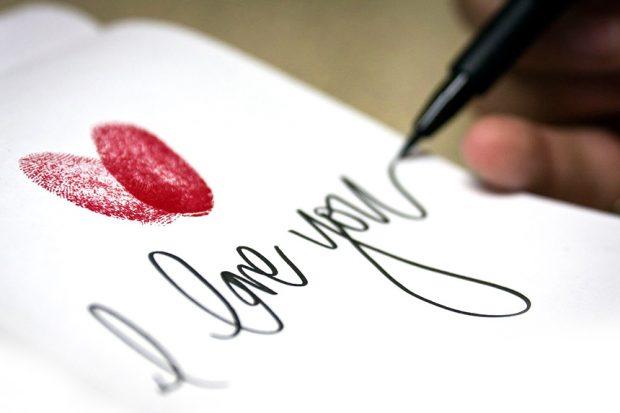 Что подарить молодому человеку на день Святого Валентина