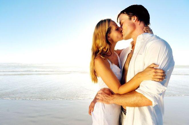 психология женатых мужчин: почему мужчины заводят любовниц