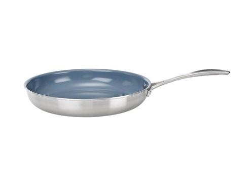 Правильный выбор керамической сковородки