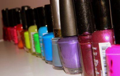 Как правильно выбирать лак для ногтей и жидкость для снятия лака