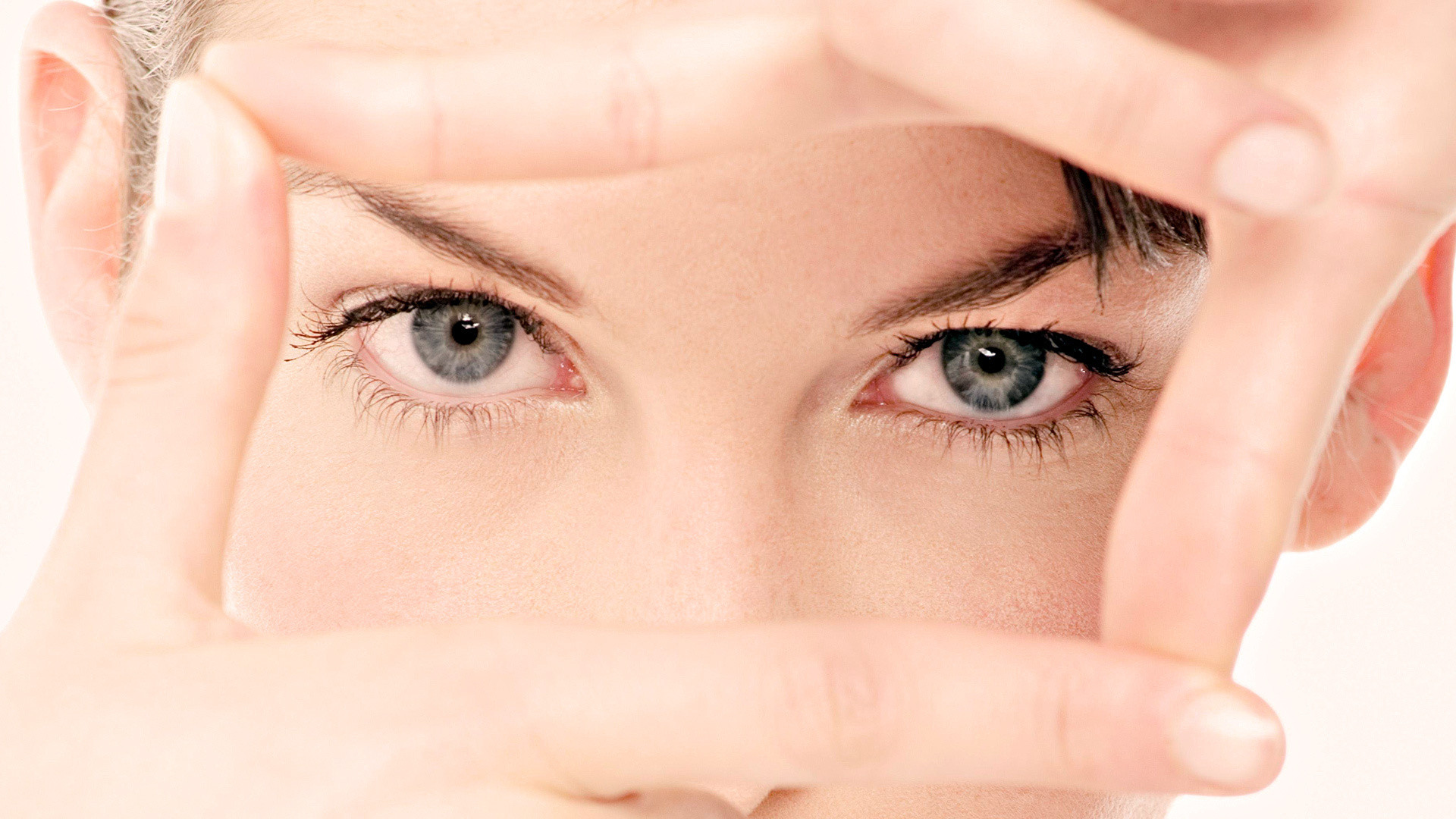 Лечение глаз