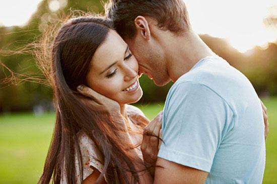 Как понять что мужчина влюблен