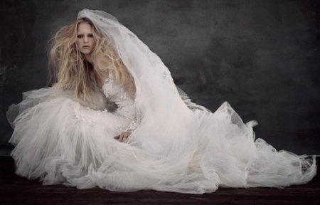 10 причин отменить Вашу свадьбу