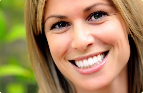 Whitelight - отбеливание зубов