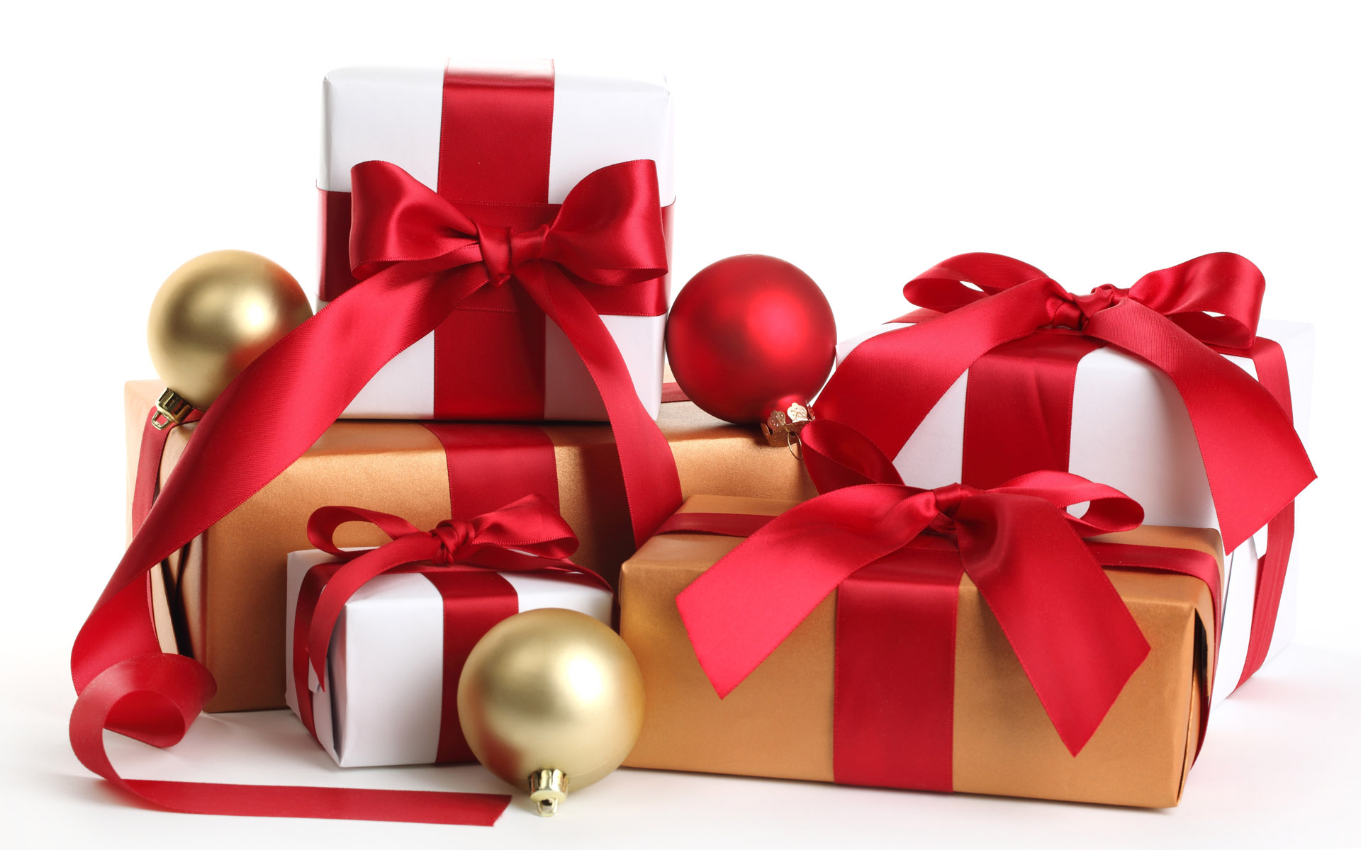 Подарки для подруг