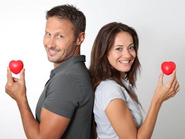 Что подарить мужчине, парню, мужу? 45 идей подарков 54