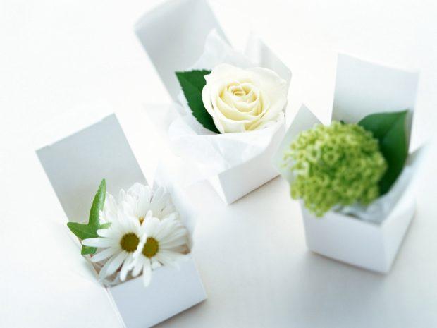 Сувениры для коллег на 8 марта