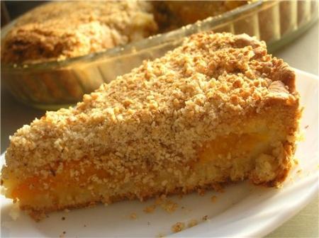 Глазурь для торта из сметаны рецепт