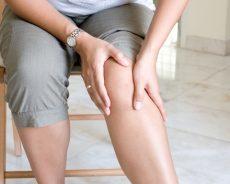 Варикозное расширение вен: симптоматика и лечение