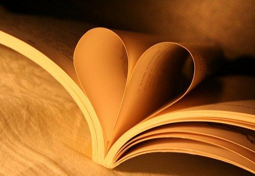 Возникновение праздника влюбленных