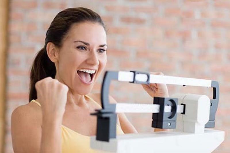 советы по набору веса