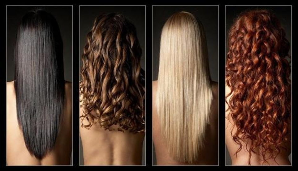 рецепты использования желатина для волос