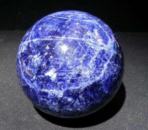 Свойства камня гакманита