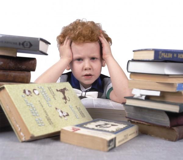 Быстрое чтение для детей
