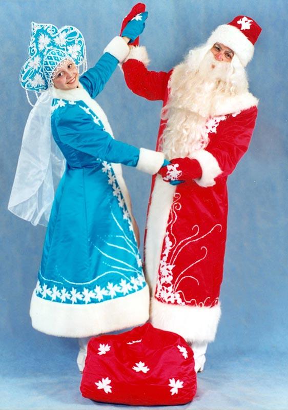 Новогодние развлечения и конкурсы, сценарии новогоднего праздника 2014
