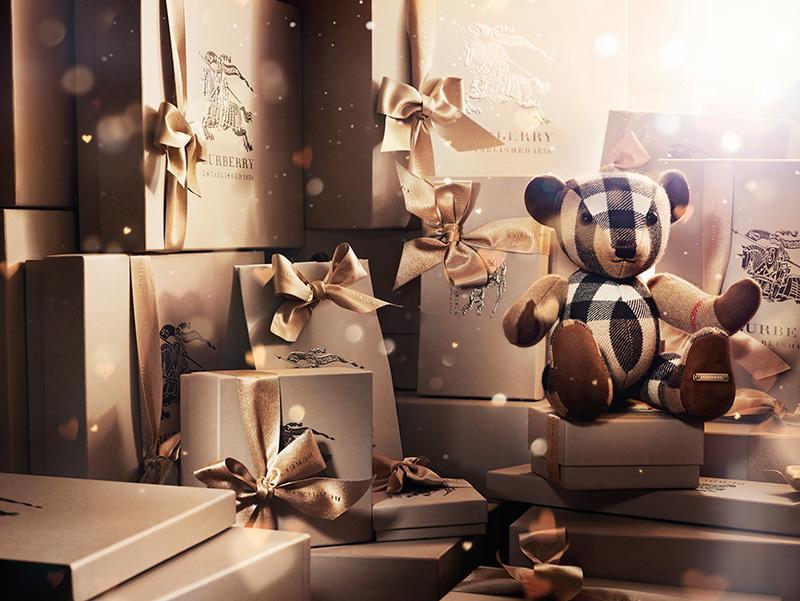 """Рождественское видео """"With love"""" + много фото"""