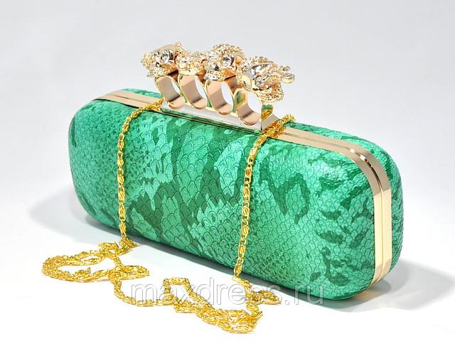 Какую сумку выбрать для празднования Нового года Лошади 2014