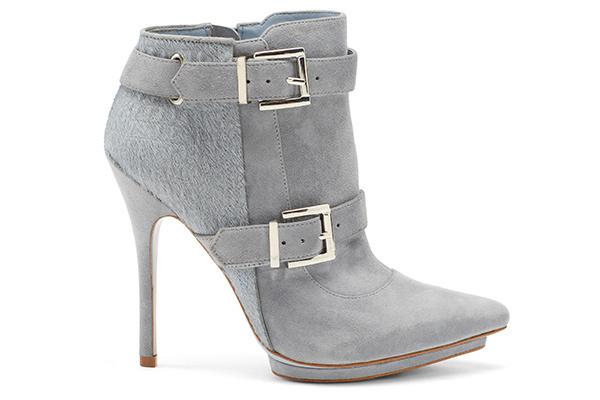 Aldo, коллекция обуви осень-зима 2013/2014