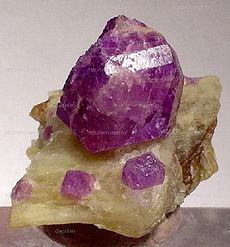 Свойства камня аломита