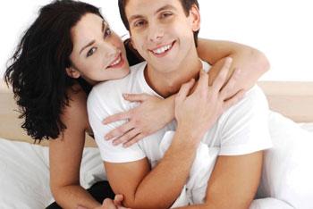 основные причины мужских измен