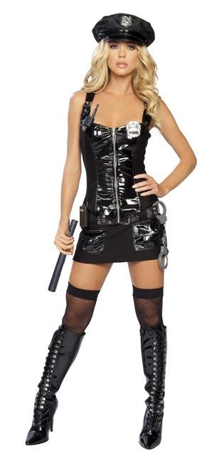 маскарадные костюмы на хэллоуин (фото)