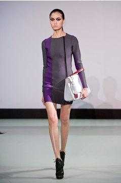 модные сумки от Anya Hindmarch