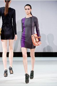 модные сумоки 2014