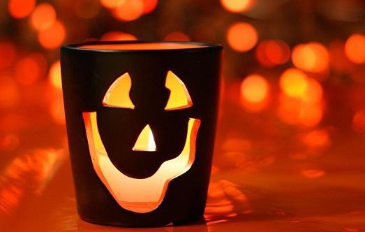 Хэллоуин. Лучшие фильмы