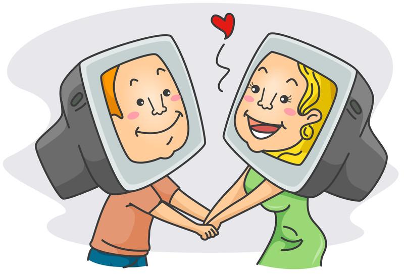 Правильно знакомимся на сайте знакомств