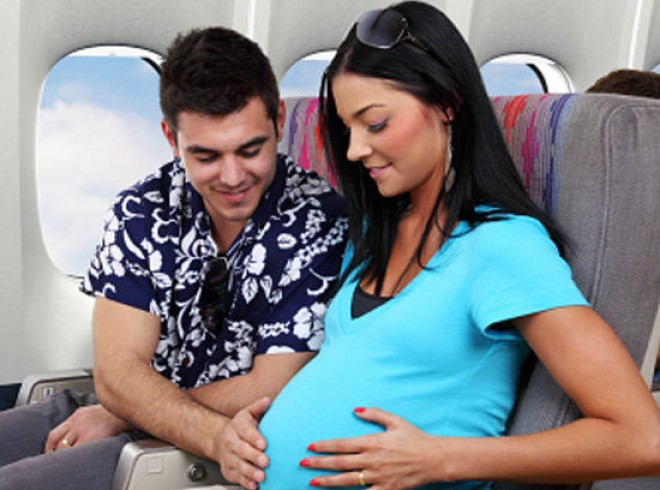 Что можно беременным