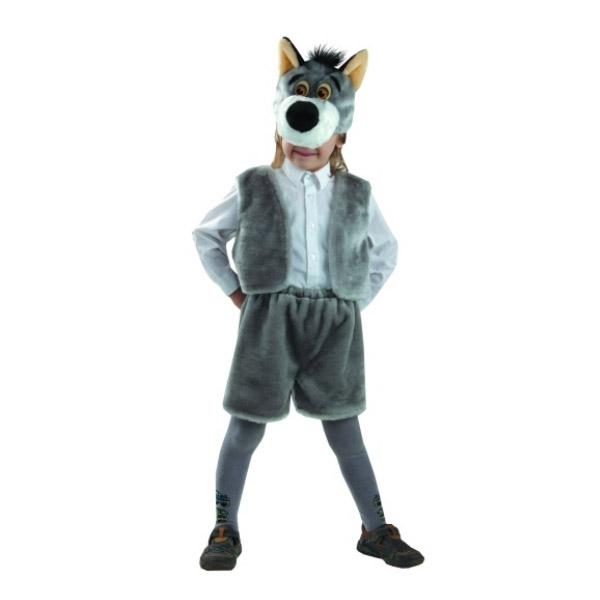 маскарадный костюм на Новый год для взрослого своими руками (фото)