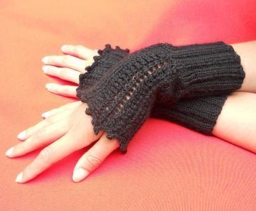 Красивые руки - секреты по уходу