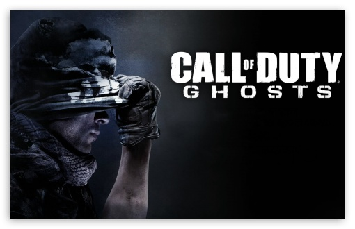Megan Fox in Epic Night Out for Call of Duty: Ghosts