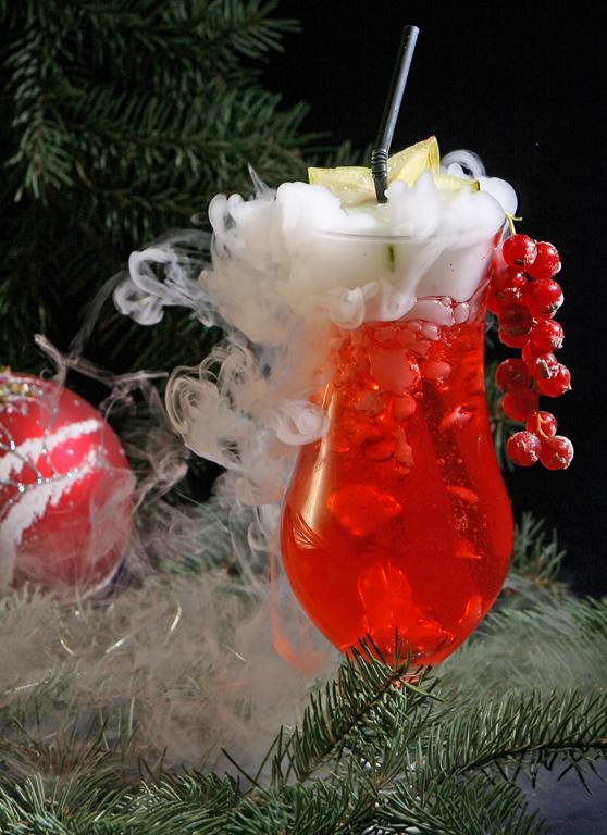 Новогодние конкурсы для пьяной компании на год Лошади
