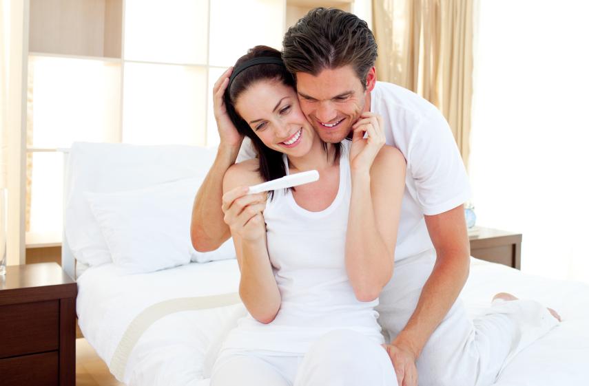 Как распознать признаки беременности