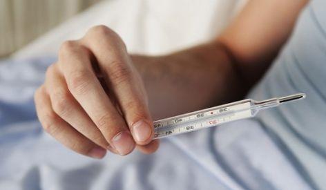 признаки беременности у девушек