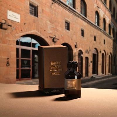 лучшие парфюмы для женщин 2013