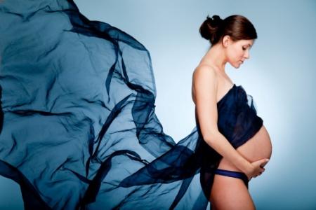 Как определить пол ребенка по дате рождения родителей