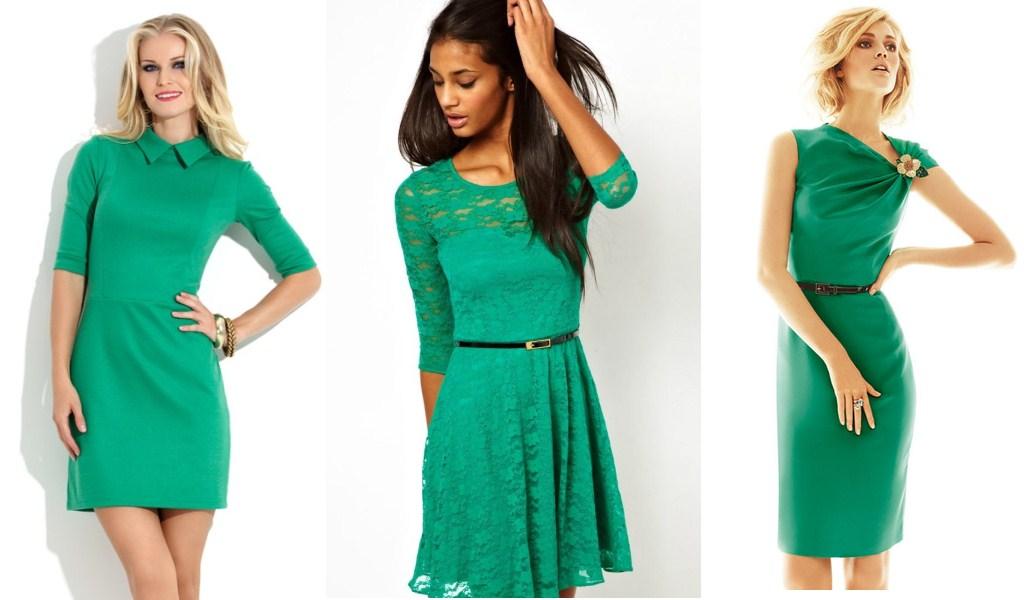 Платья на 2015 год модели онлайн подольск