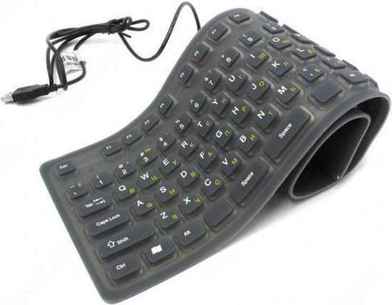 Подарок для любителя компьютеров