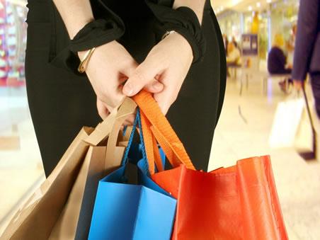 Как покупать на распродажах - правила