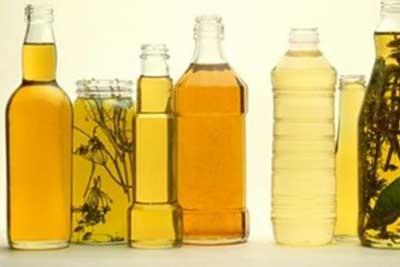 Использование льняного масла в народной медицине