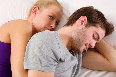 Советы как разнообразить секс после брака