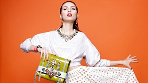 модные украшения,осень-зима 2013/14