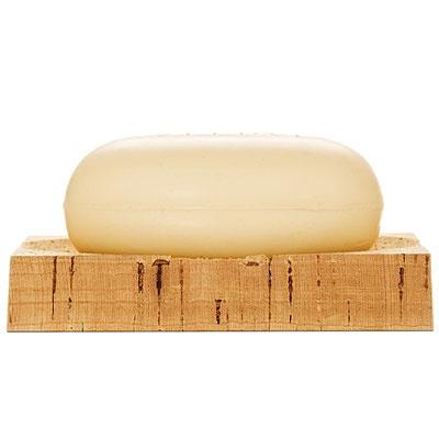 Мыло-скраб - приготовление дома