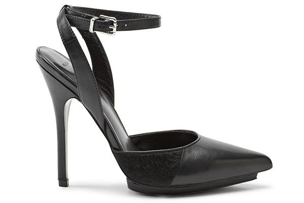 обувь высокого качества по доступной цене